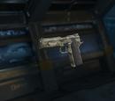 M1911/Camouflage