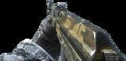 AK-47 Flora BO