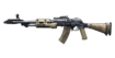 AN-94 Pick-Up Icon BOII
