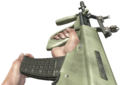 AUG Extended Mag BO.png
