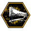 Big Game achievement icon AW