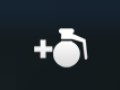 Extra Lethal Perk Menu Icon CoDG