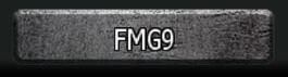 FMG9.1