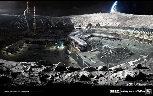 File:Lunar gateway concept 1 IW.jpg