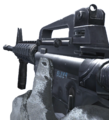 M4A1 Cocking CoD4.png