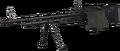 M60E4 Model MWR