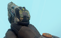 MR6 First Person Jungle Tech Camouflage BO3.png