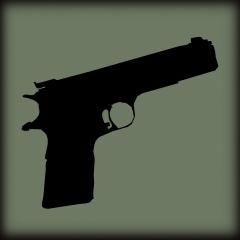 Pea Shooter CoDC