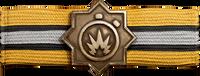 Saboteur WWII