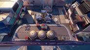 Skyjacked Overview 2 BO3