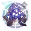 TheEnd Trophy Icon IW