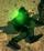 Anderson (Black Ops II)
