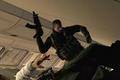 AK-74u Modern Warfare 3.png