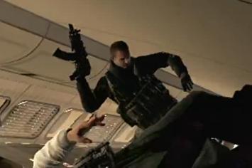 File:AK-74u Modern Warfare 3.png