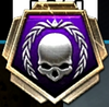 Afterlife Medal CoDO