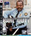 Black cops.jpg