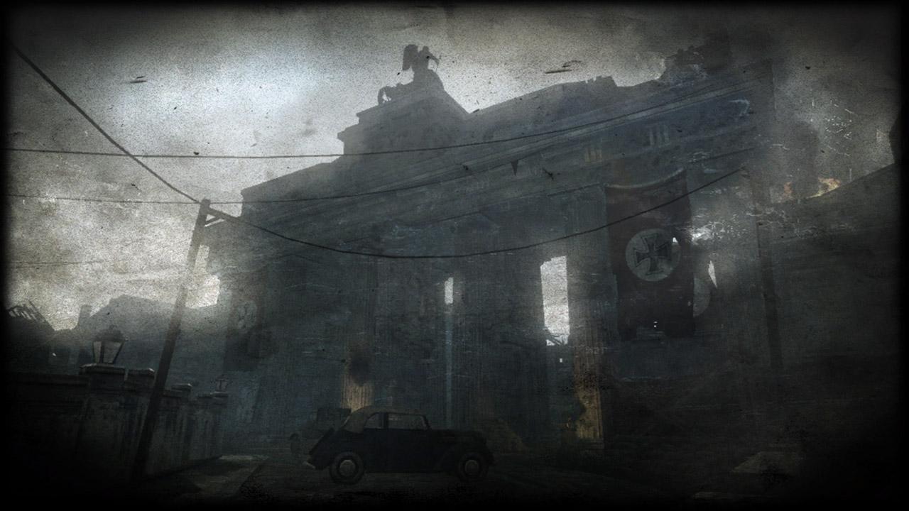 Breach (World at War map) | Call of Duty Wiki | Fandom