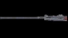 Browning M2 model mw