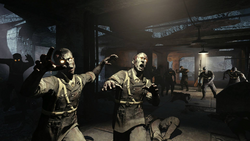 Call-of-Duty-Black-Ops-Zombies-2
