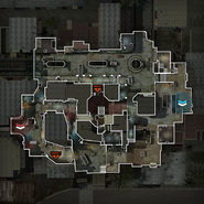 Demolition Map Bootleg MW3