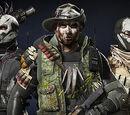 Extinction Squad Pack