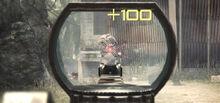 Hitmarker cod4