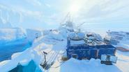 Icebreaker 04 NII