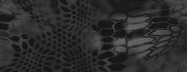 Kryptek Typhon Camouflage menu icon BOII