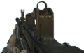 L86 LSW Silencer MW3.png