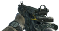 M4A1 Hex MW3.png