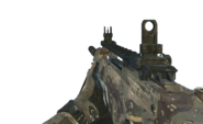 MG36 Choco MW3