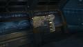 MR6 Gunsmith Model Chameleon Camouflage BO3.png