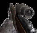 Mosinsniper 2