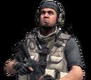 Nikolai (Modern Warfare)