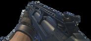 S-12 AW