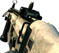 SCAR-H Grip Reloading MW2.png