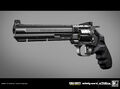 Stallion .44 3D model concept art 1 IW.jpg