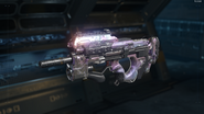 Weevil Gunsmith Model Haptic Camouflage BO3