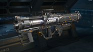 XM-53 Gunsmith Model Black Ops III Camouflage BO3