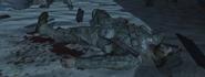 Мёртвый Лозано