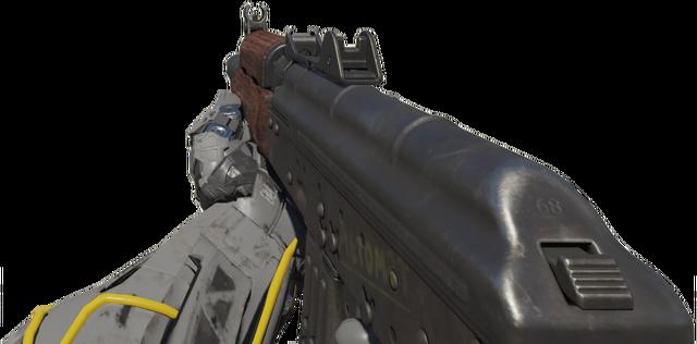 File:AK-74u BO3.png