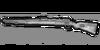 CoD1 Pickup Kar98k