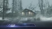 Fog Onslaught CoDG