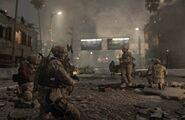 GamespotRemasteredScreenshot