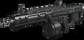Haymaker 12 heavy magnum shotgun by solgravionmegazord-d9dvuhn