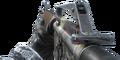 M16 Berlin BO