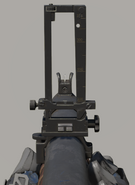 MAX-GL BO3 aiming