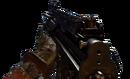 MP5K22