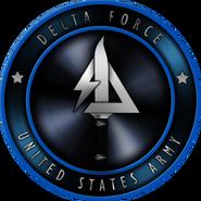 MW3 Delta