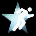 Maraton Pro ikona menu mw2